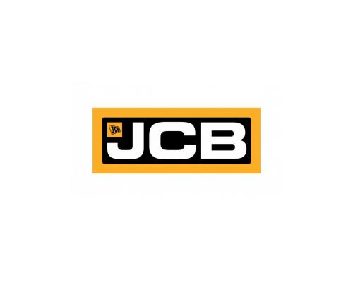 JCB Generator Solution Logo